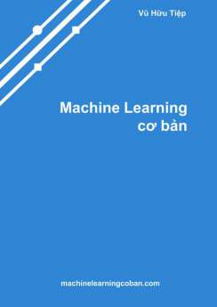 Machine Learning Cơ Bản